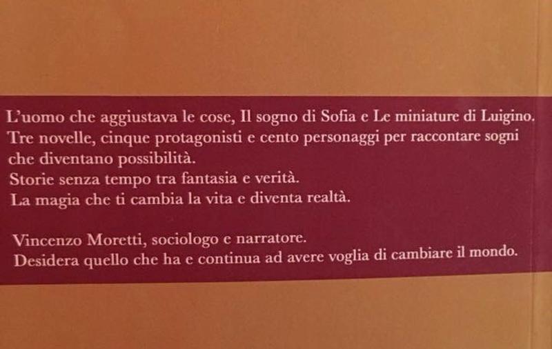 Nunzia Moretti